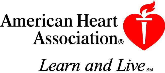 americanheartassoclogo